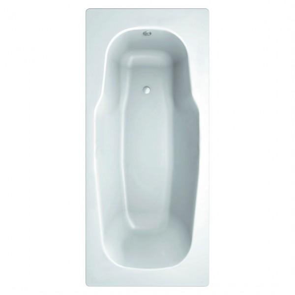 ванна стальная 180*80 см blb /португалия/ с ножками в комплекте стальная ванна 180х80 см blb atlantica b80a
