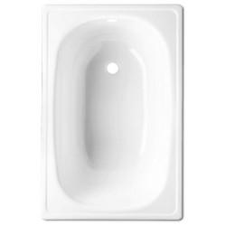 Ванна стальная 1050*700 BLB /Португалия/