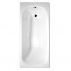 Ванна стальная 1500*700 Kaldewei Form Plus 310 /Германия/