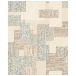 Обои 196-44 Home Color винил 0,53*10,05м кухня, серый