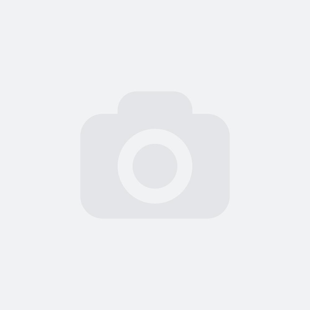 Машинка для стрижки волос Polaris PHC 0704 серый