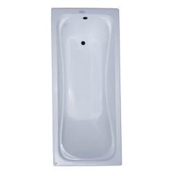 Ванна акриловая Тритон Стандарт-150 Экстра 1500*700 с ножками