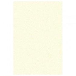 Дорожка ковр. Shaggy Ultra ш. 0,8м s600 крем