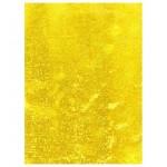 Пленка самокл. 2030 0,45*8м Hongda однотонная, цветная