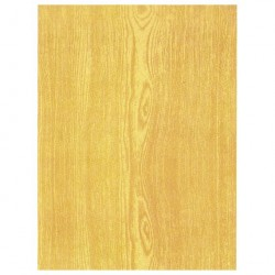 Пленка самокл. 8001 0,45*8м Hongda дерево, цветная