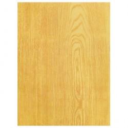 Пленка самокл. 8024 0,45*8м Hongda дерево, цветная
